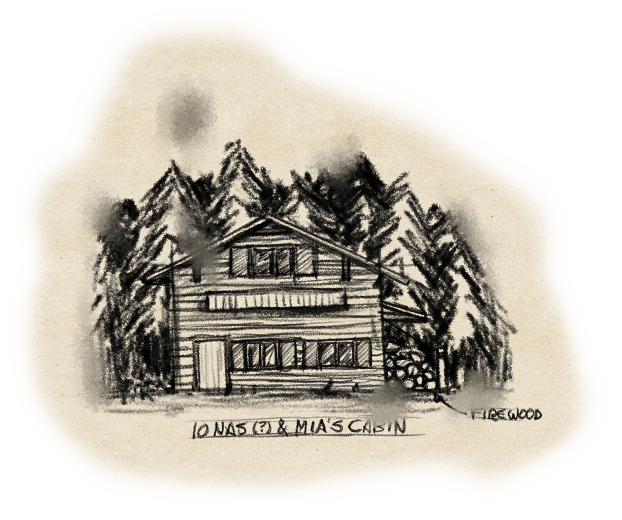 image-house