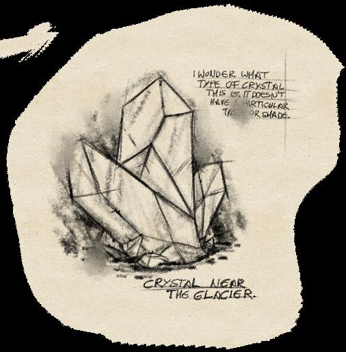 image-crystal